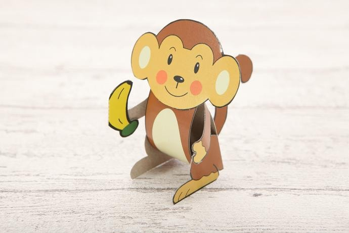 描述:猴子爬树的简笔画图片  猴子情侣头像 简笔画  简笔画小猴子