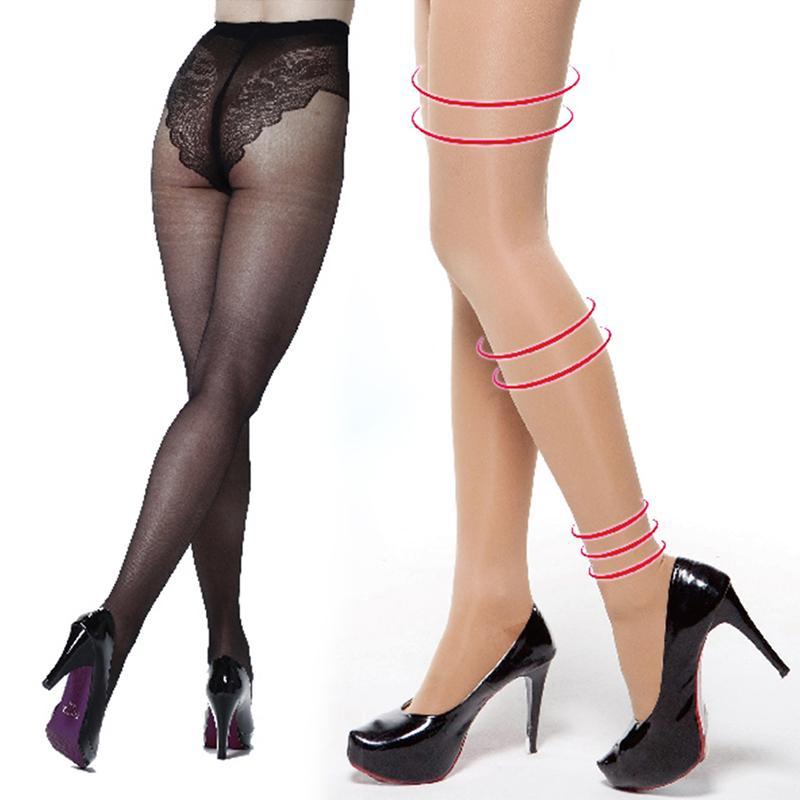 大谷美姬完美3D輕壓褲襪,今日結帳再打85折