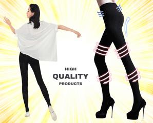 台灣製320D刷毛保暖褲襪,今日結帳再打85折