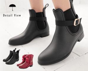 簡約時尚防水短筒雨靴,限時4.0折,今日結帳再享加碼折扣
