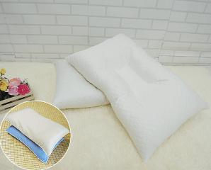 舒適記憶止鼾趴睡枕,限時3.8折,今日結帳再享加碼折扣