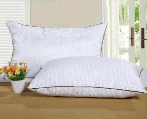 吸濕排汗防蟎安眠舒柔枕,限時3.7折,今日結帳再享加碼折扣