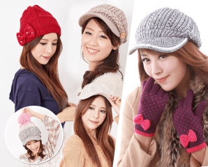 MIT雙層針織保暖毛帽,限時3.0折,今日結帳再享加碼折扣