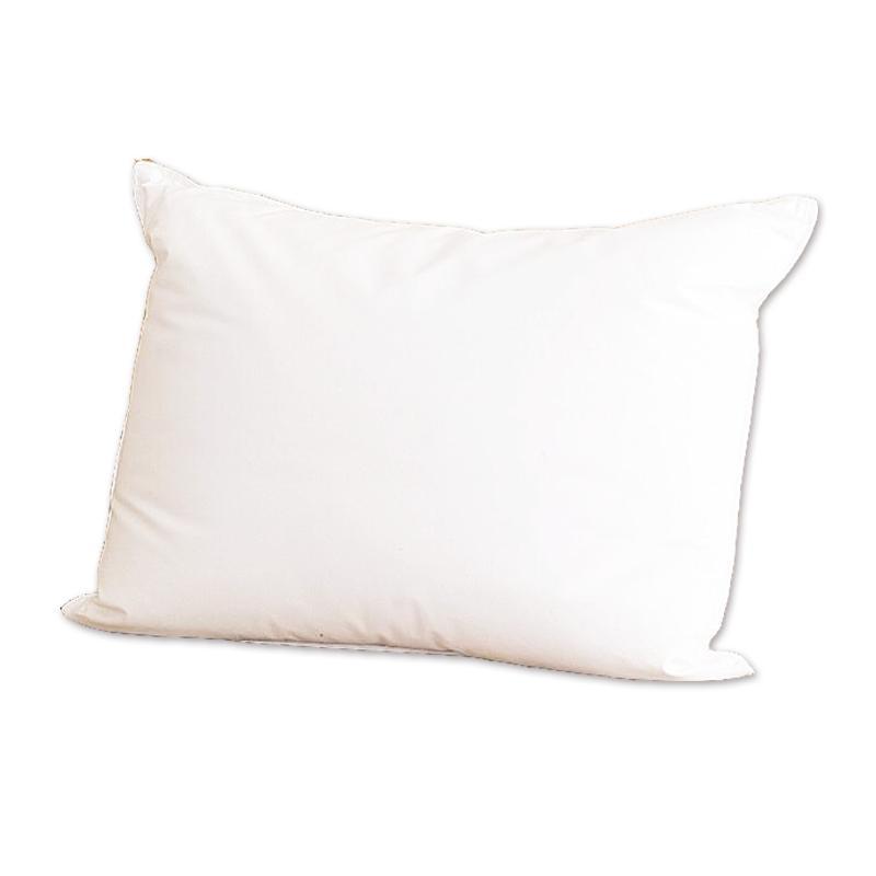 台灣製五星級水鳥羽毛枕,今日結帳再打85折