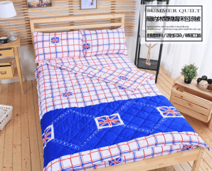 高品質柔絲絨床包/涼被,限時3.6折,請把握機會搶購!