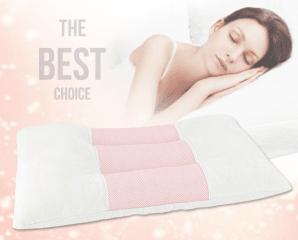 SGS超高密度頂級乳膠枕,限時5.0折,今日結帳再享加碼折扣